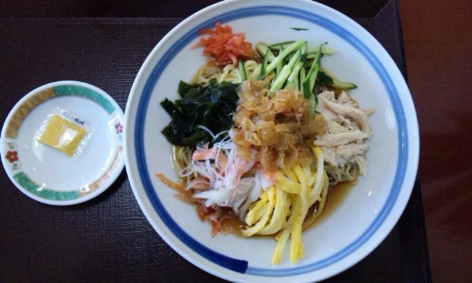 Chinese_20110521