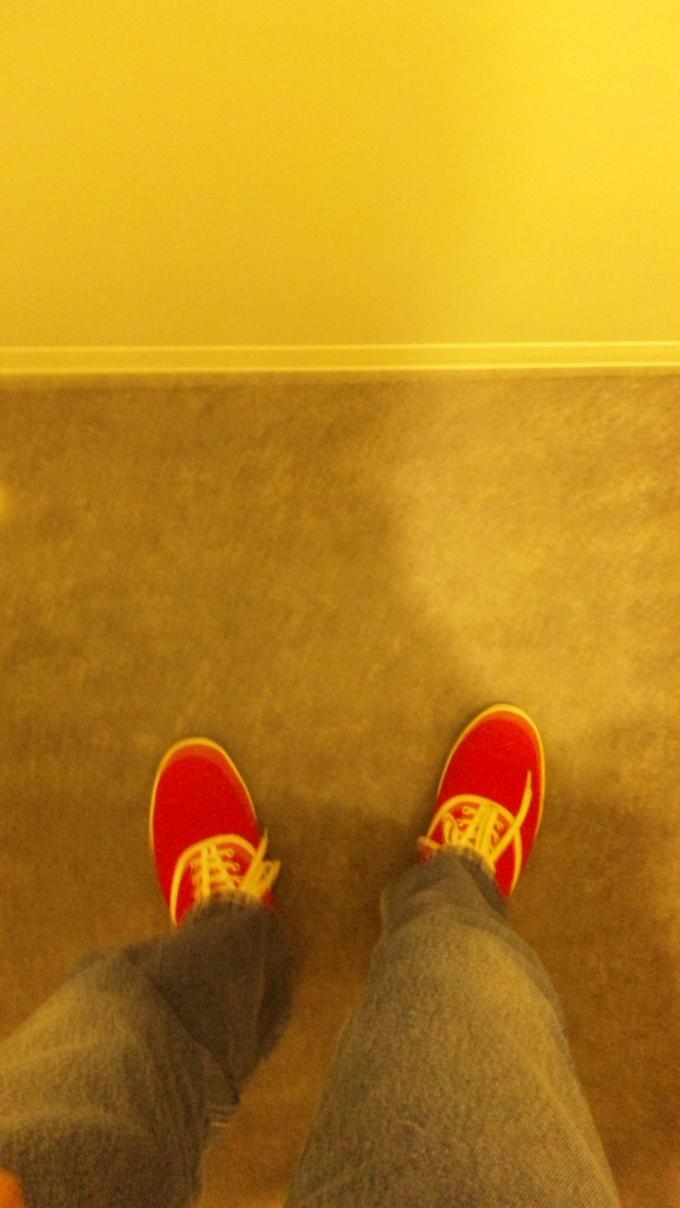 Red Shoes_20110520