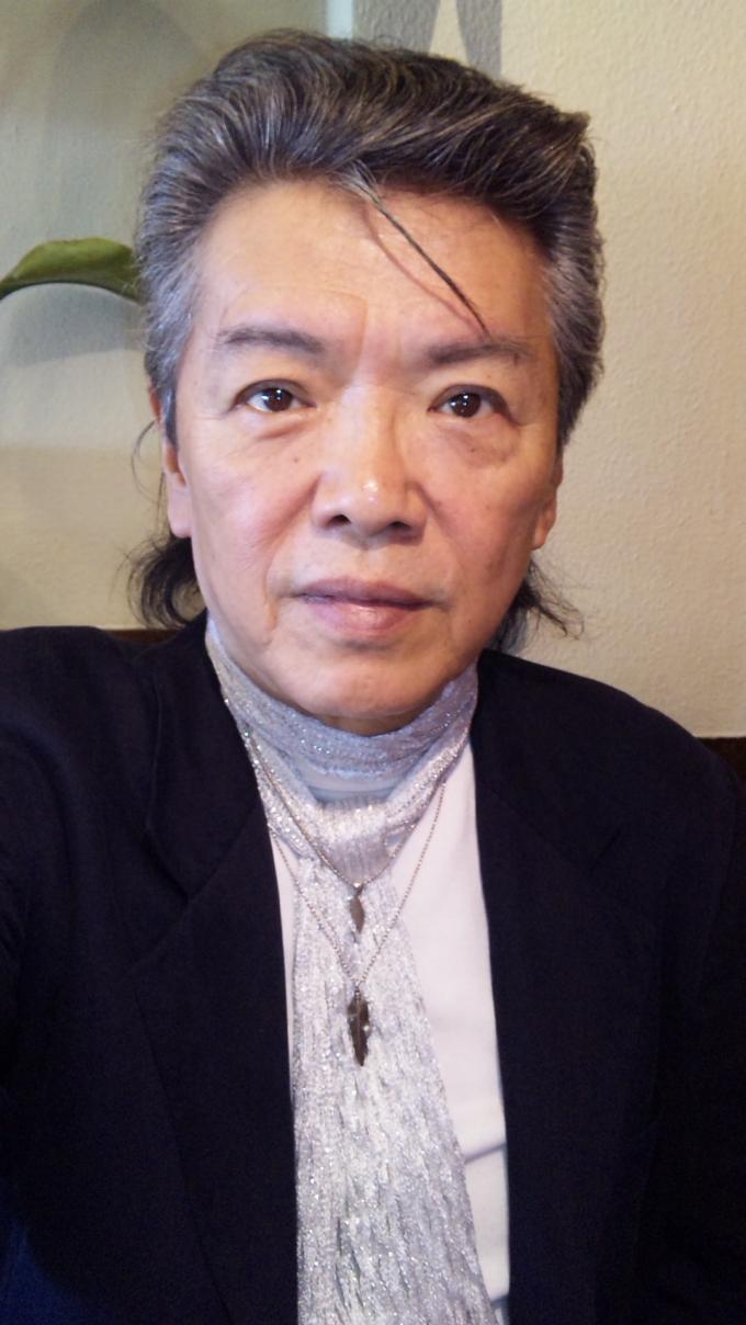 Ken narita_20110520