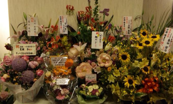 お花_20110522