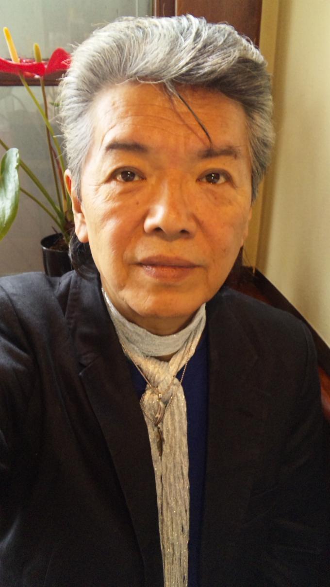 Ken narita_20110523