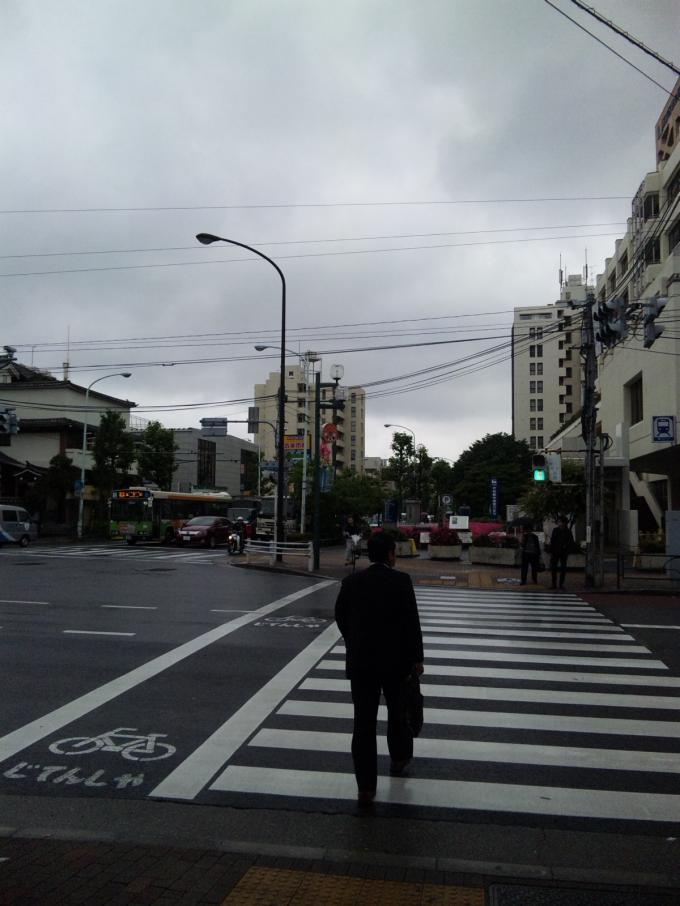 RAIN_20110524