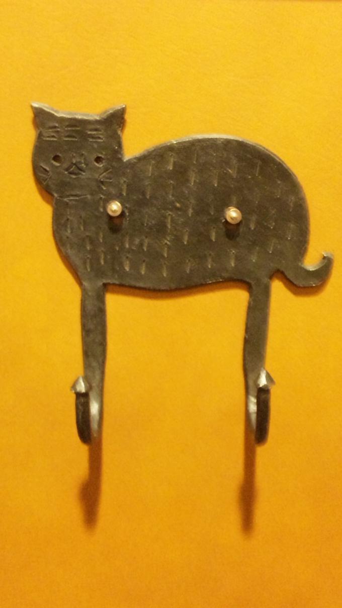 CAT_20110524