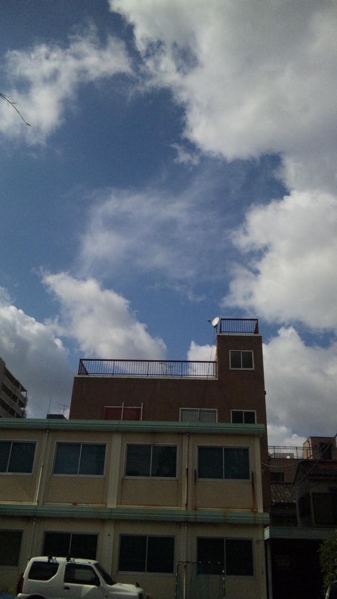 SKY_20110524