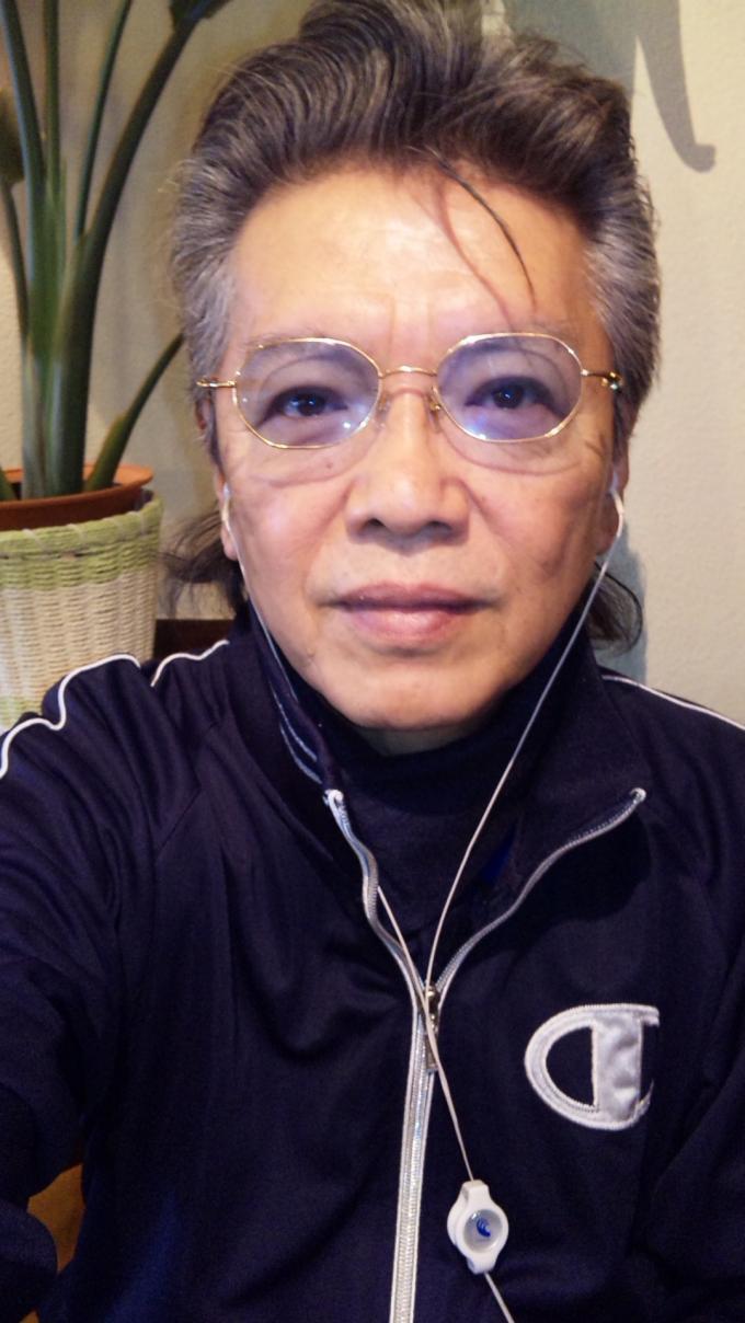 Ken narita_20110524