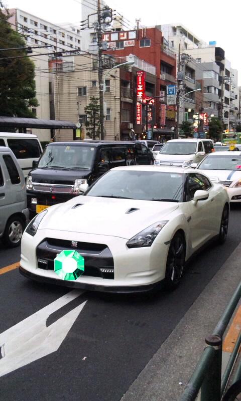 GT-R_20110901