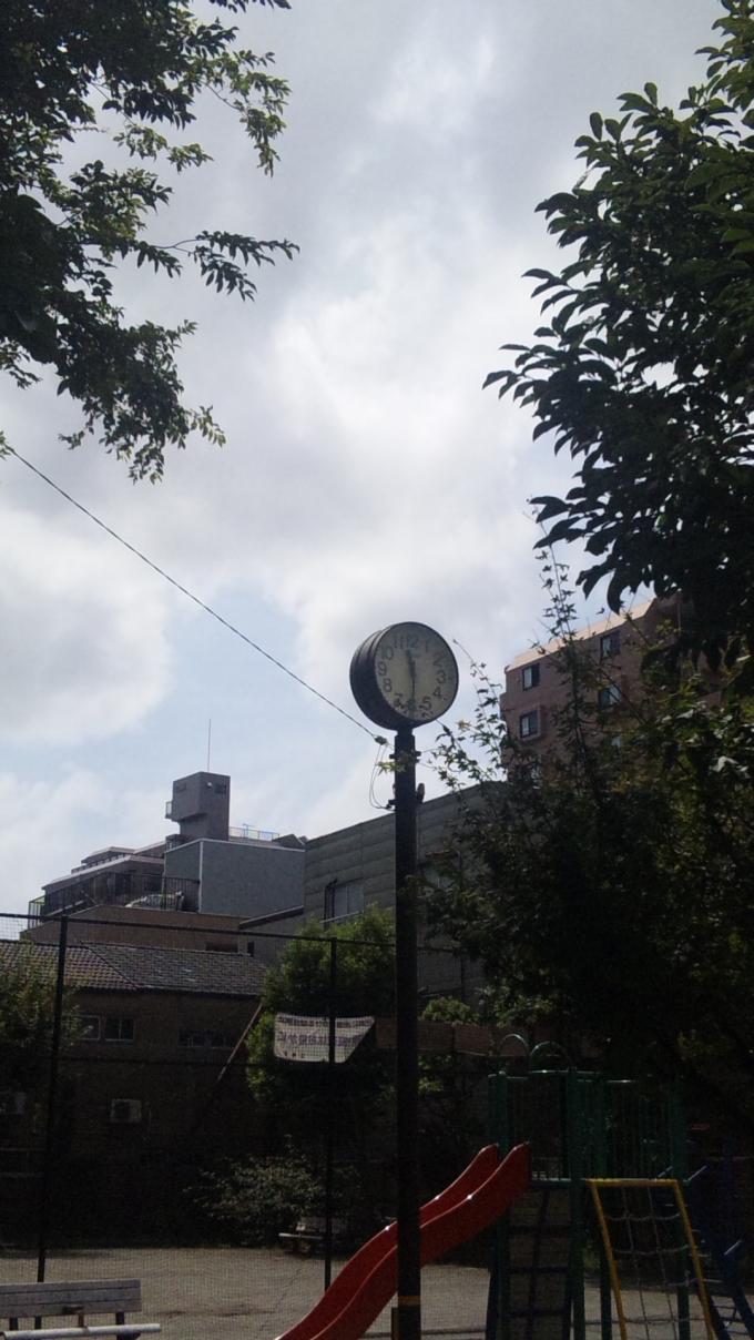 11:300_20110902