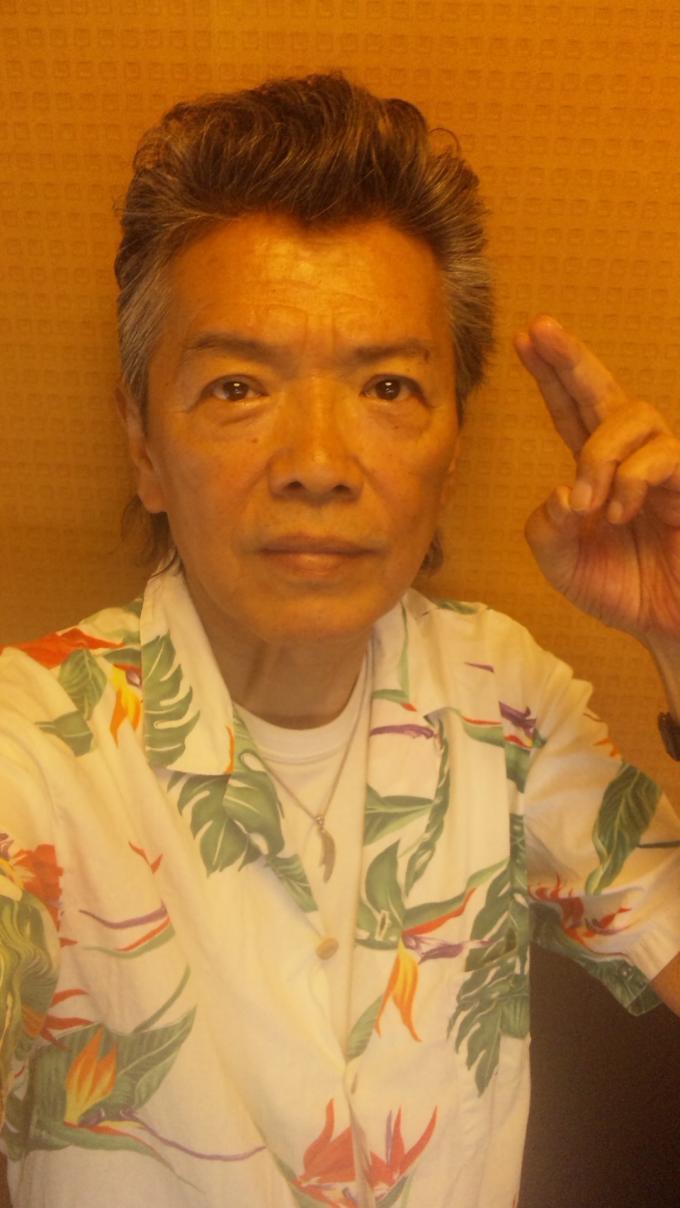 Ken narita_20130725