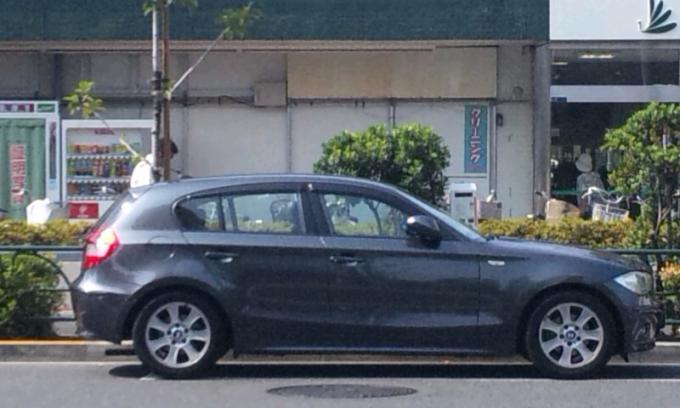 BMW 1 Series_20130726