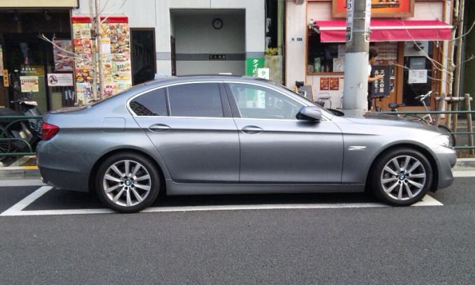 BMW 535 i_20130726