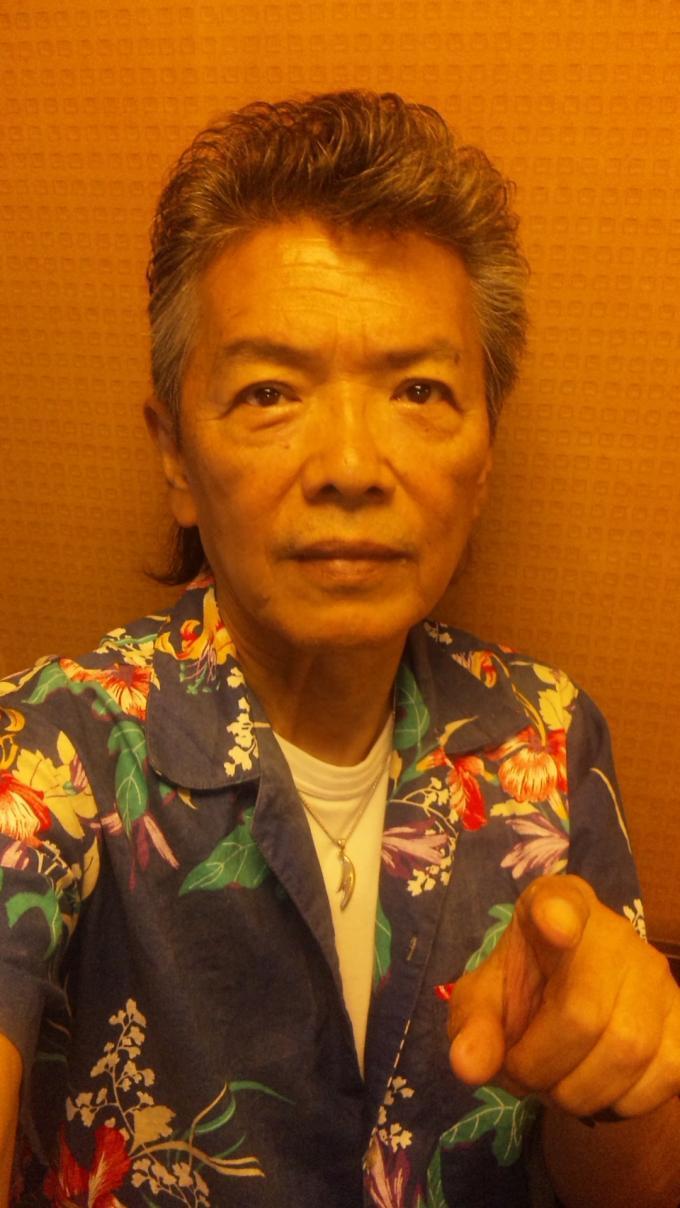 Ken narita_20130726
