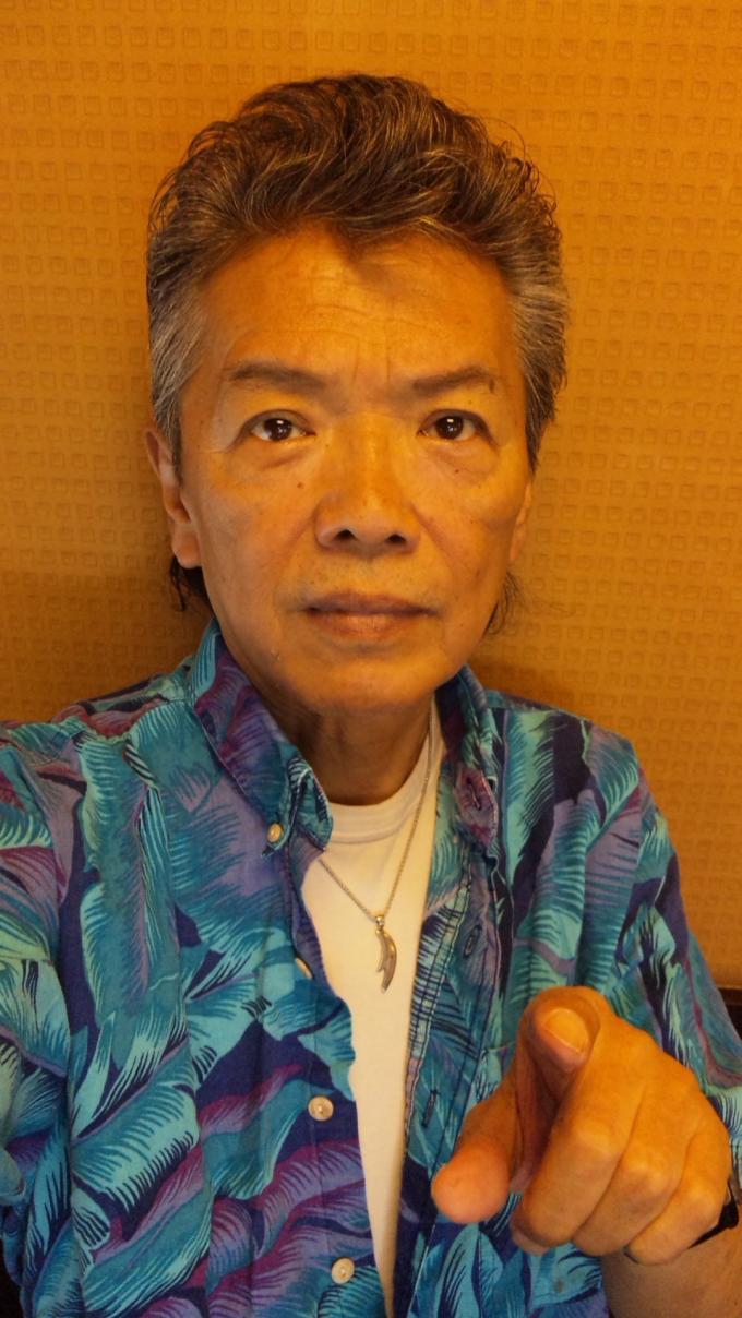 Ken narita_20130727