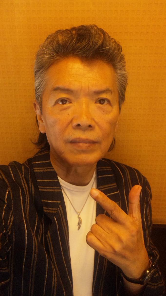 Ken narita_20130728