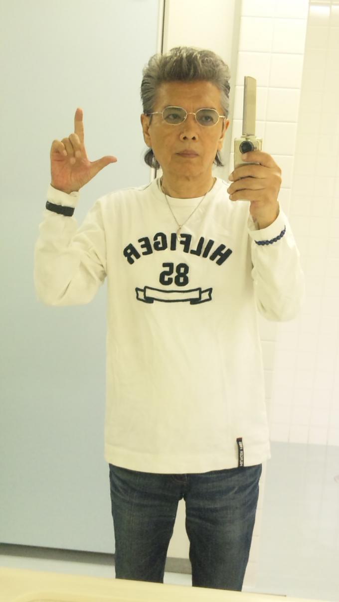 KEN'NNY_20130730