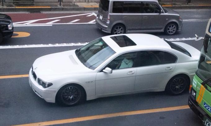 BMW 7 Series_20130730