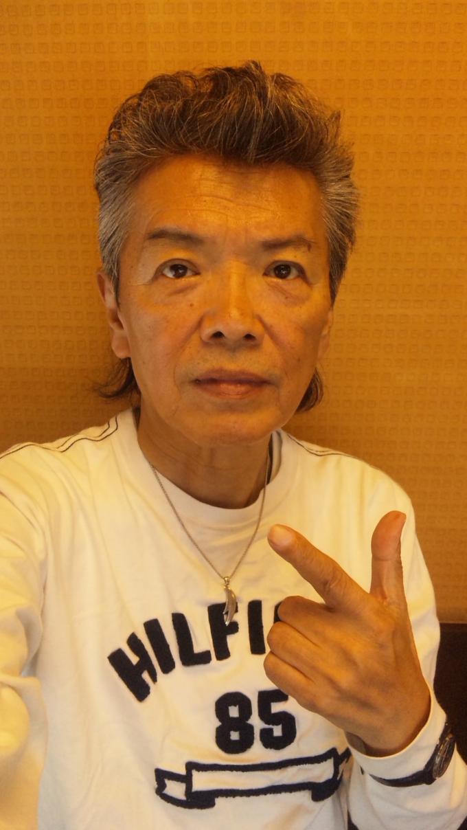 Ken narita_20130730