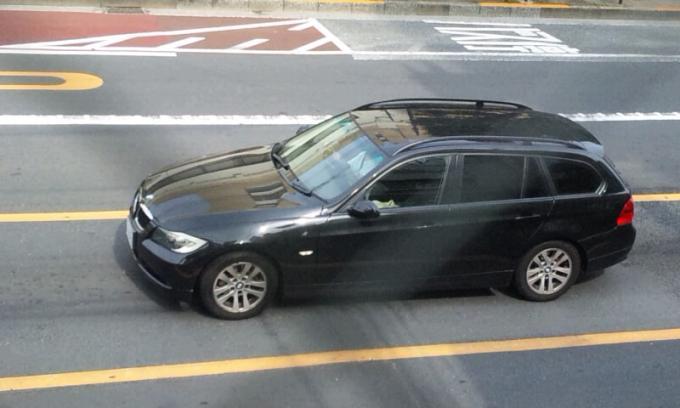 BMW 3 Series_20130731