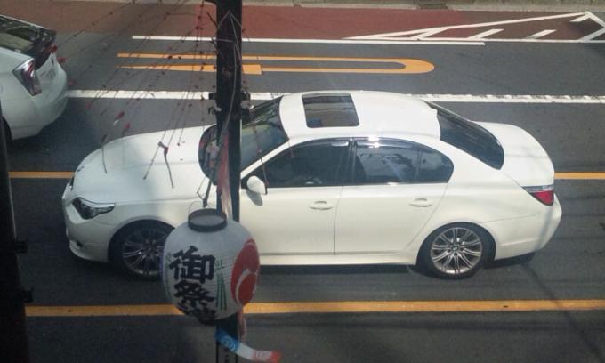 BMW 7 Series_20130801