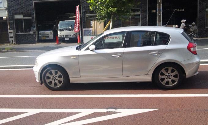 BMW 1 Series_20130802