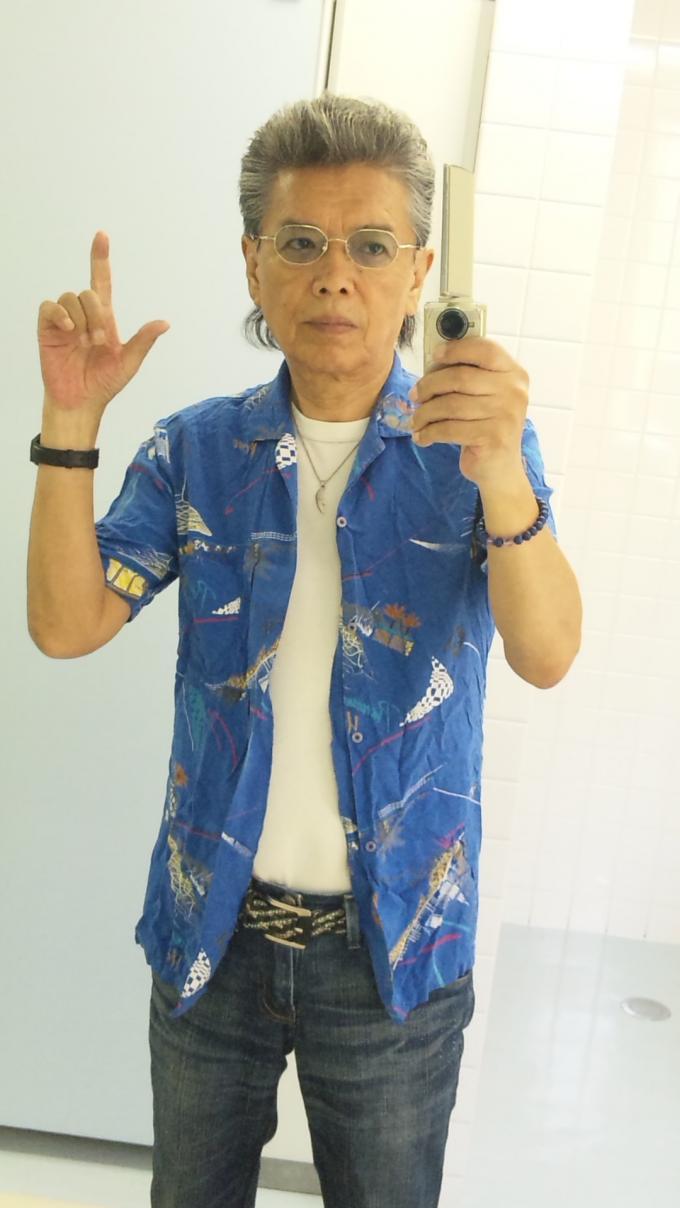 KEN'NNY_20130803