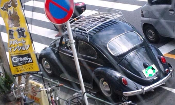 VW BEETLE_20130805