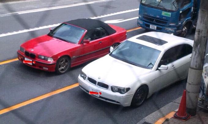 BMW 2 SHOT_20130807