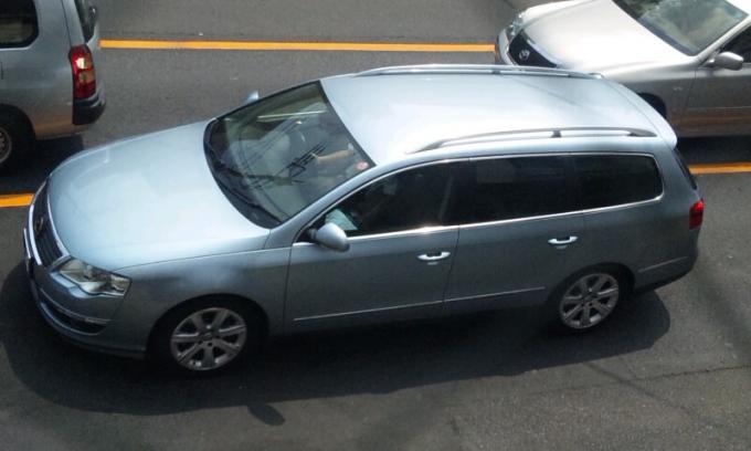 VW PASSAT_20130812