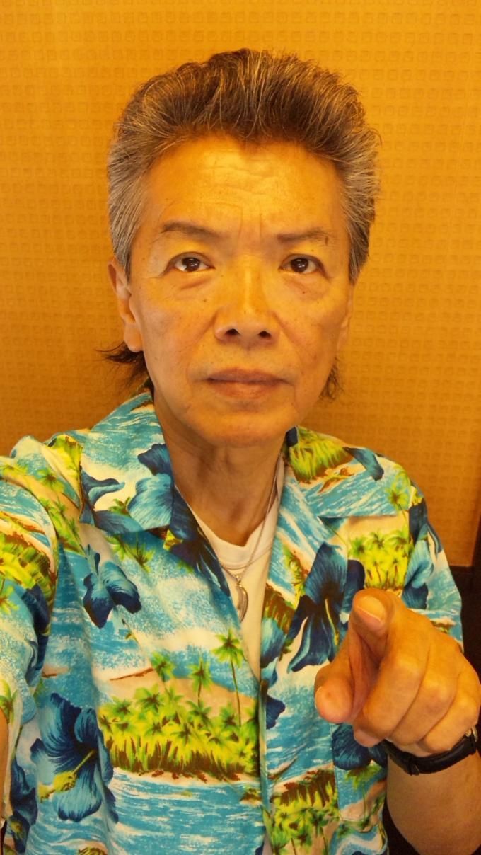 Ken narita_20130812