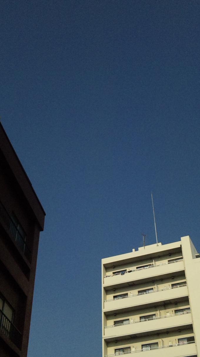 15:50_20130815