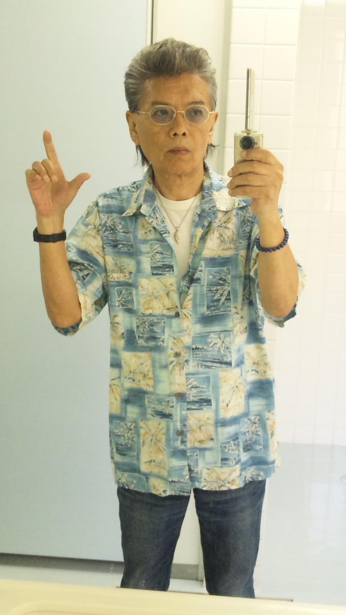 Ken narita_20130816