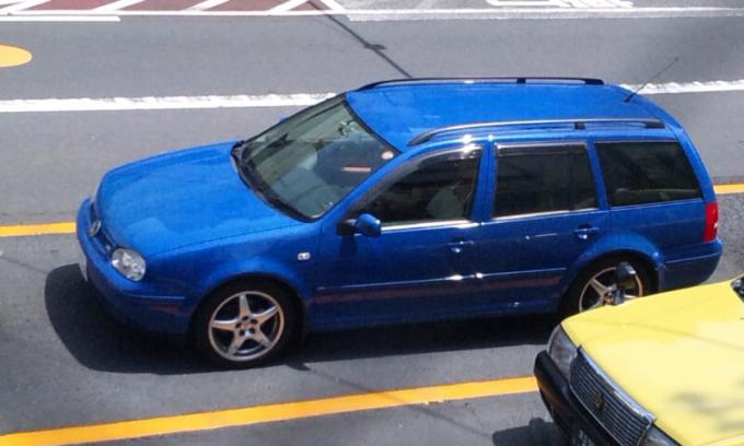 VW GOLF VARIANT_20130817