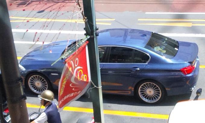 BMW ALPINA_20130818