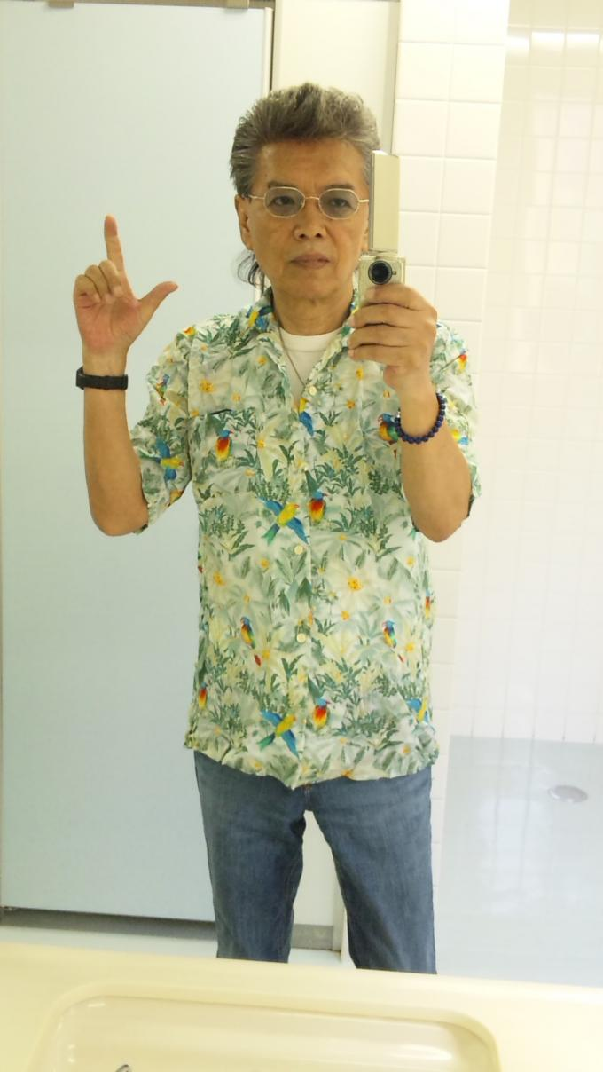 KEN'NNY_20130819