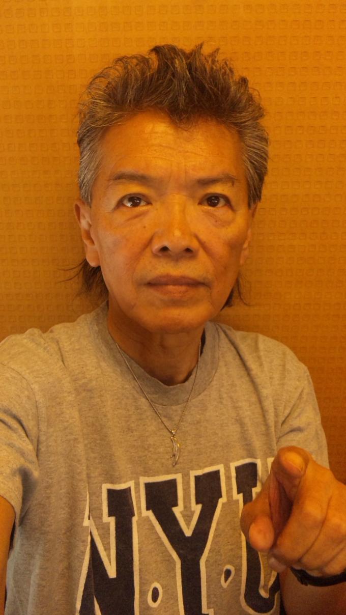Ken narita_20130820