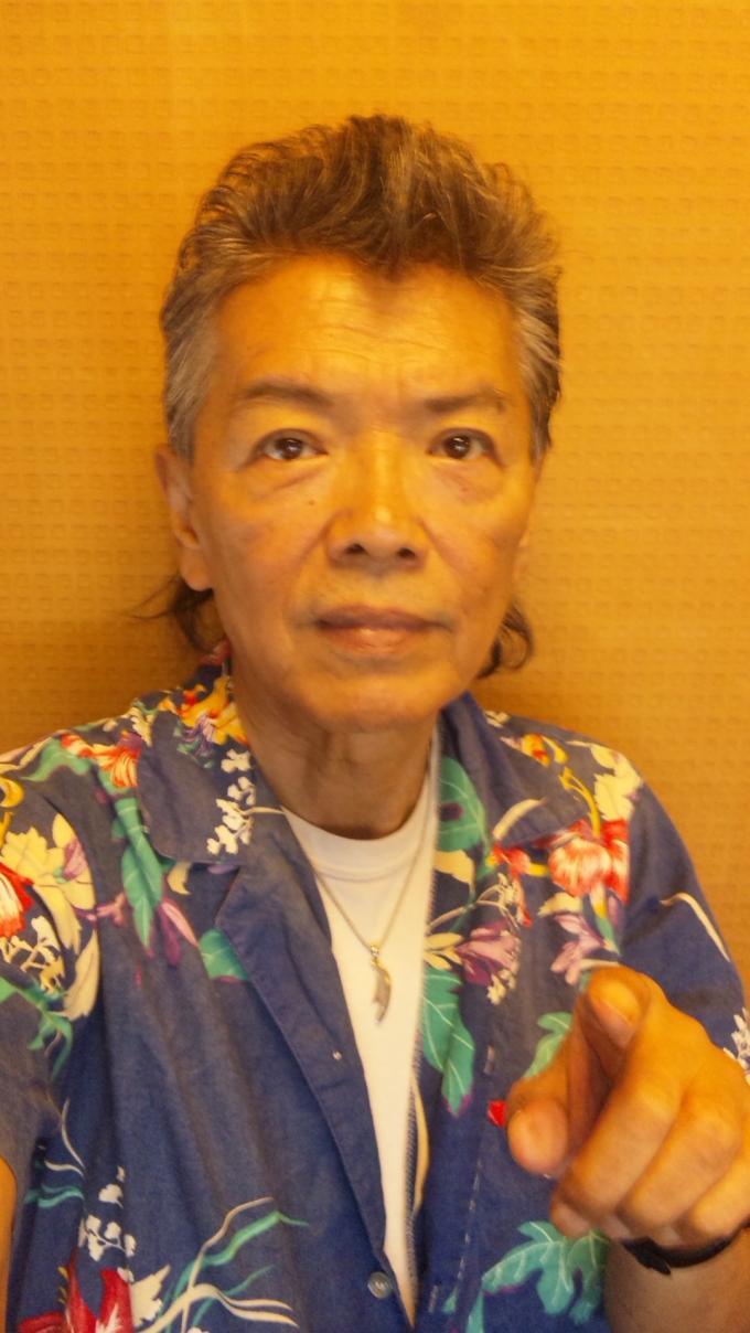 Ken narita_20130821
