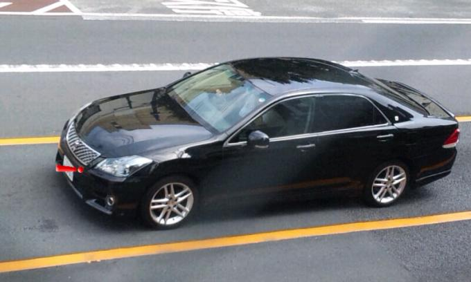 TOYOTA CROWN_20130822