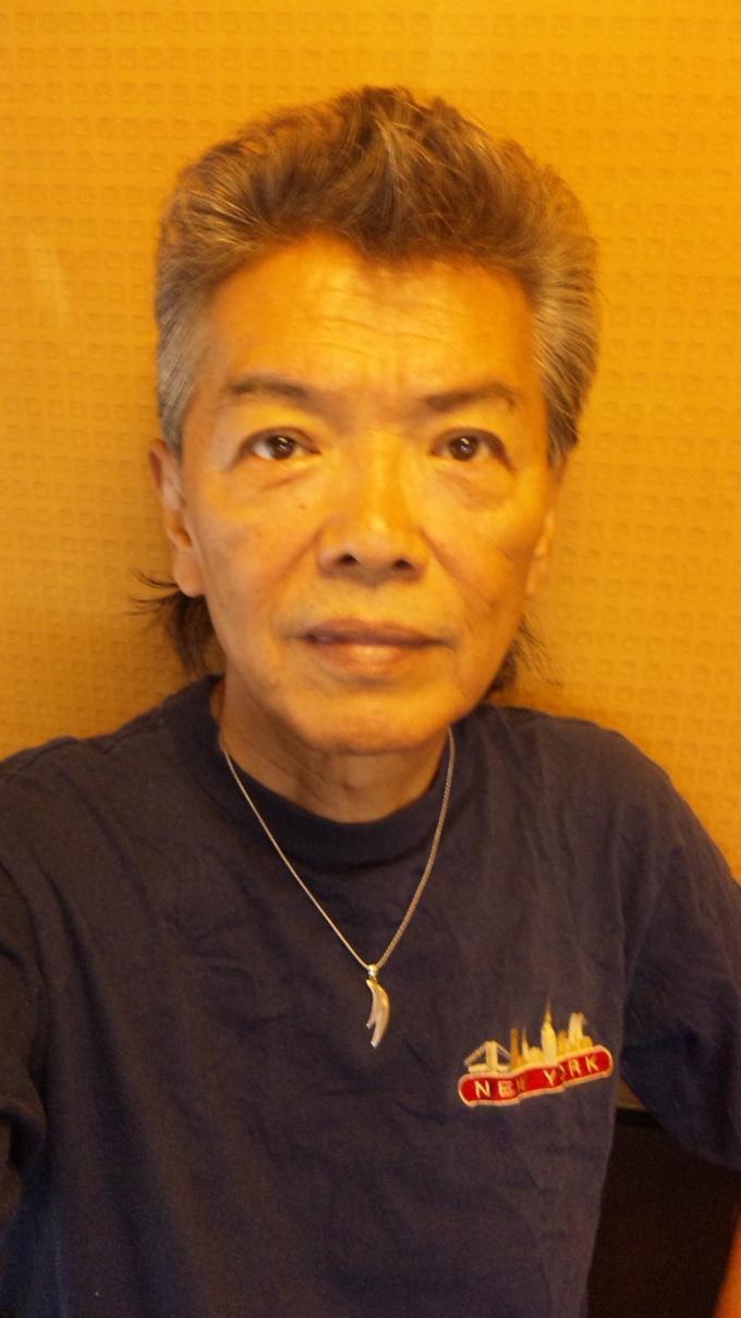 Ken narita_20130822