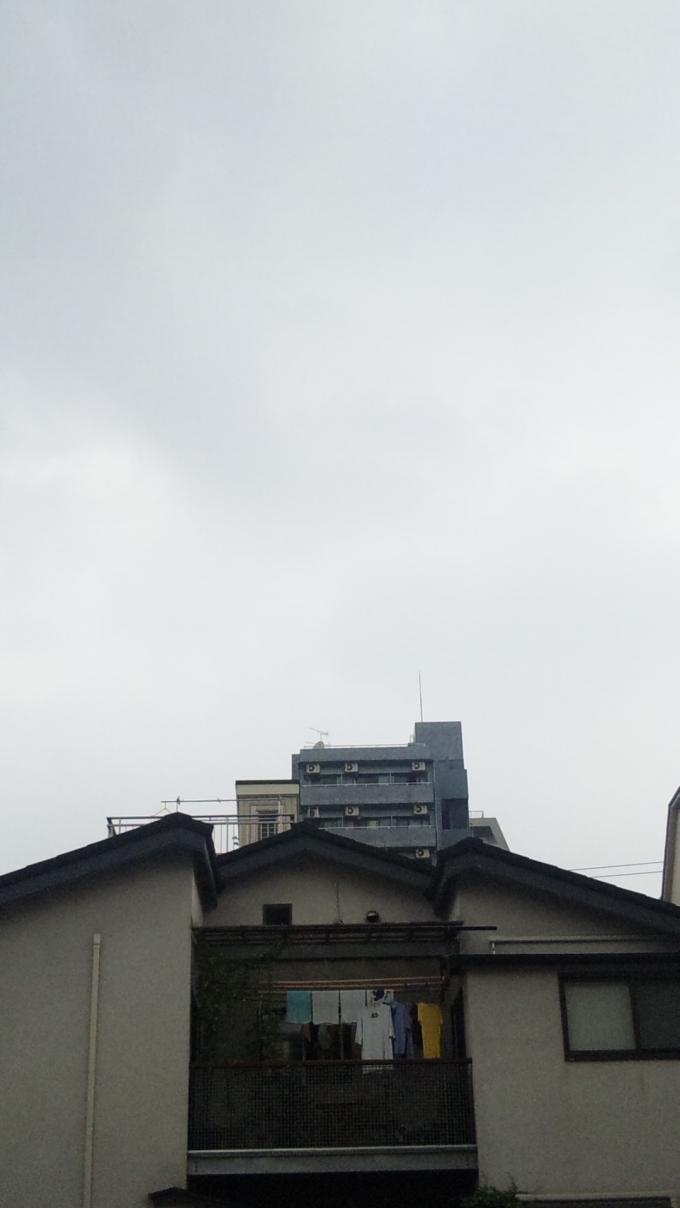 10:25_20130823