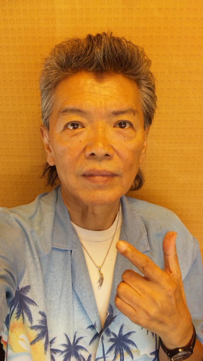 Ken narita_20130823
