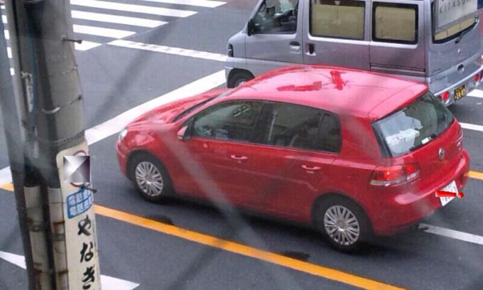 VW GOLF_20130823