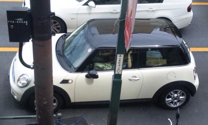 BMW mini cooper_20130824