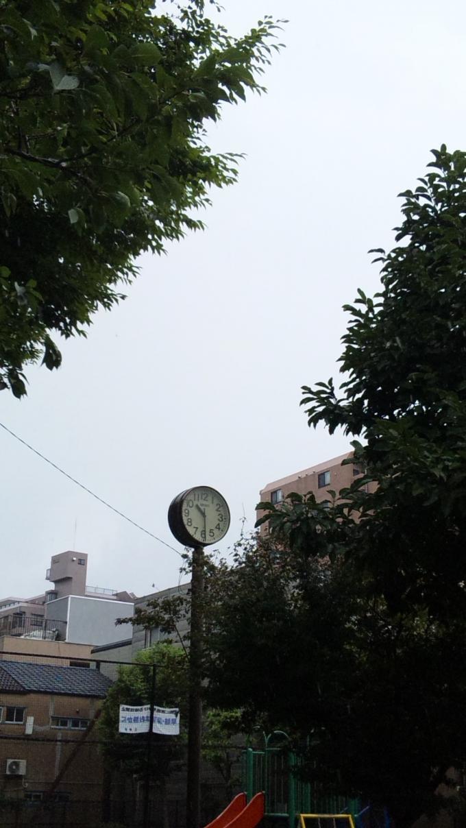 10:30_20130825
