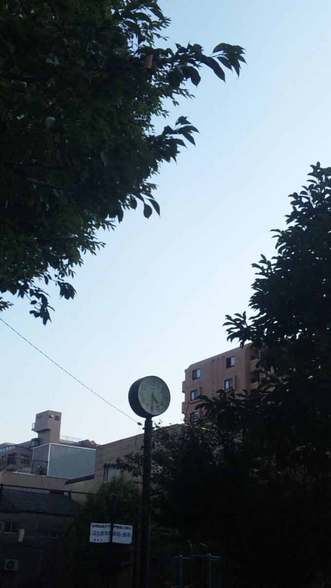 16:30_20130828