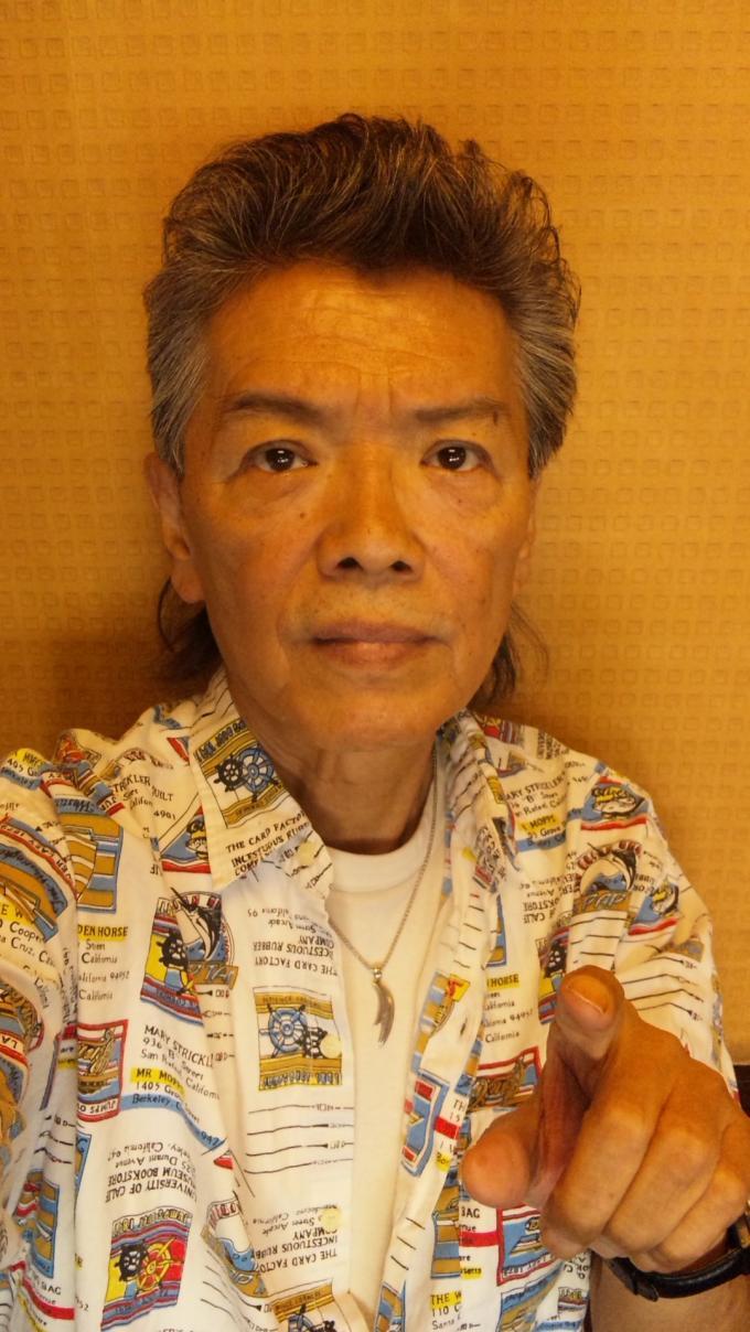 Ken narita_20130828