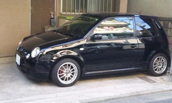 VW LUPO_20130829