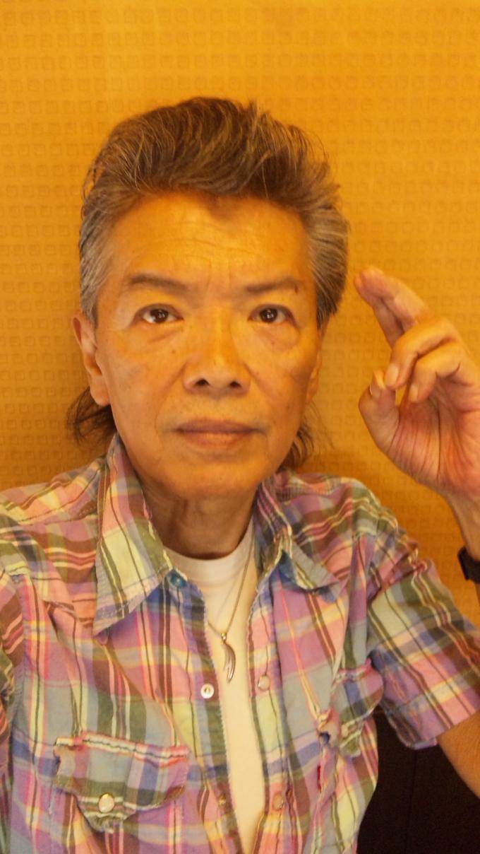 Ken narita_20130829
