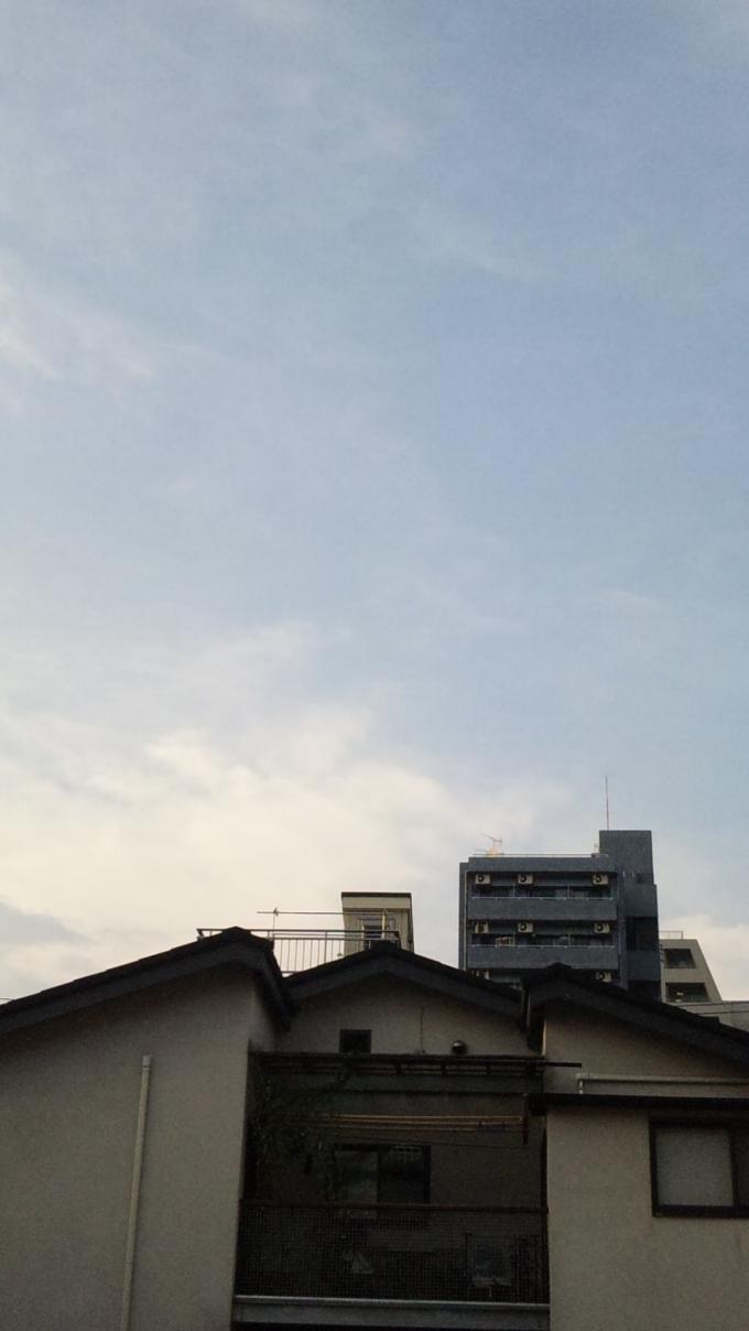 17:02_20130830