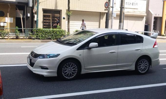 HONDA INSIGHT_20130831