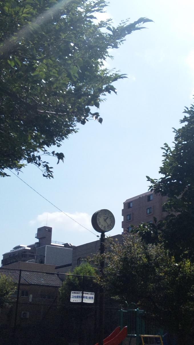 13:23_20130831