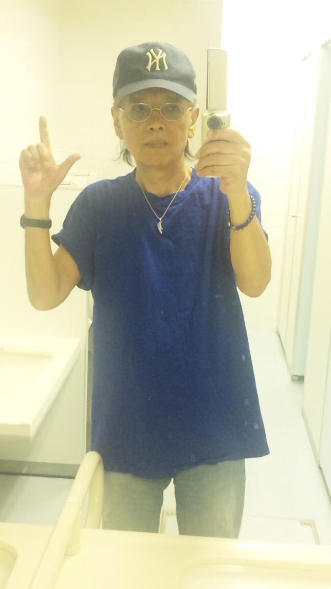 KEN'NNY_20130904